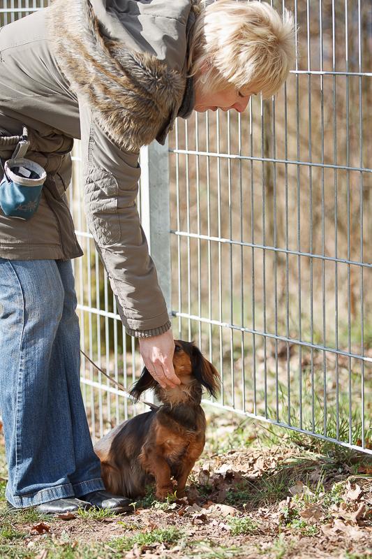 Obedience_Seminar_2012-061