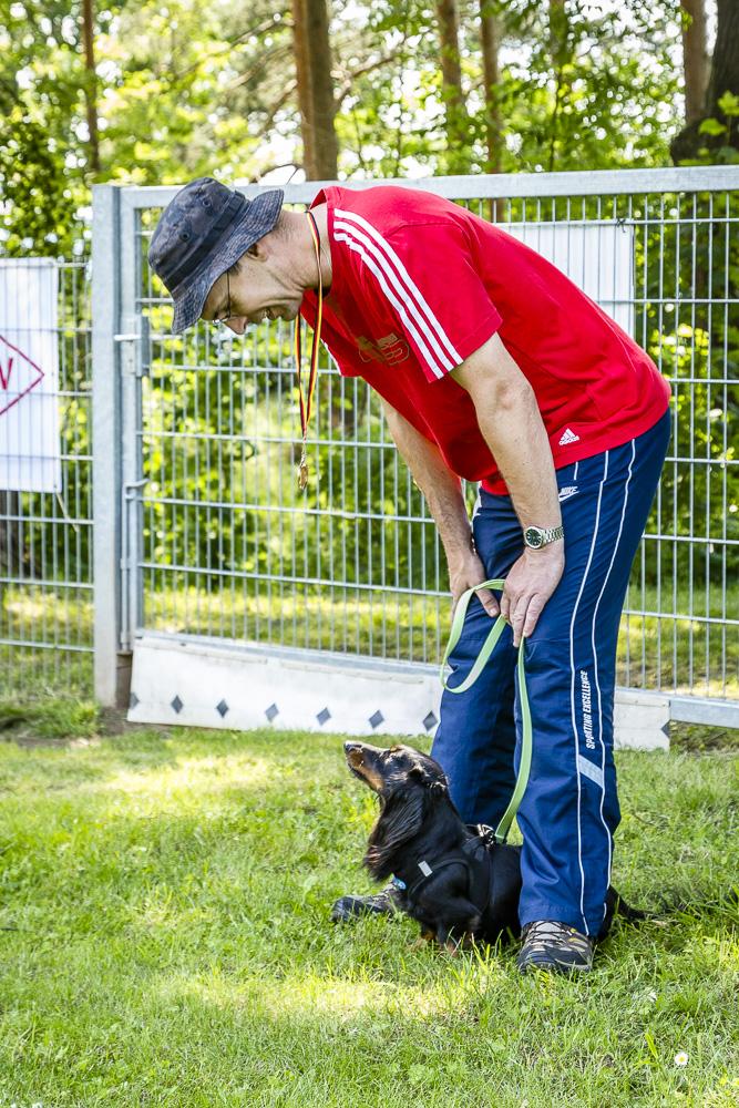 Tag-des-Hundes-2016-68