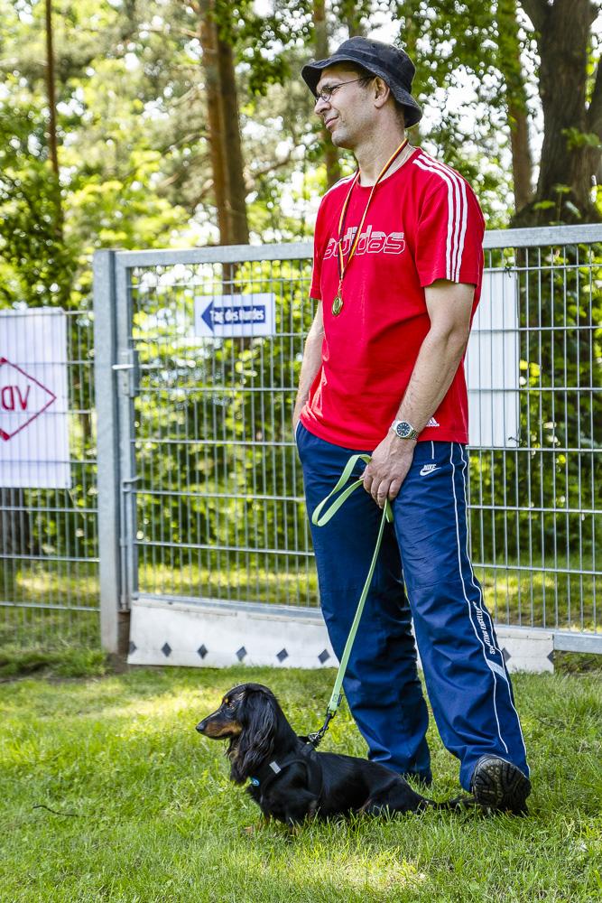 Tag-des-Hundes-2016-69