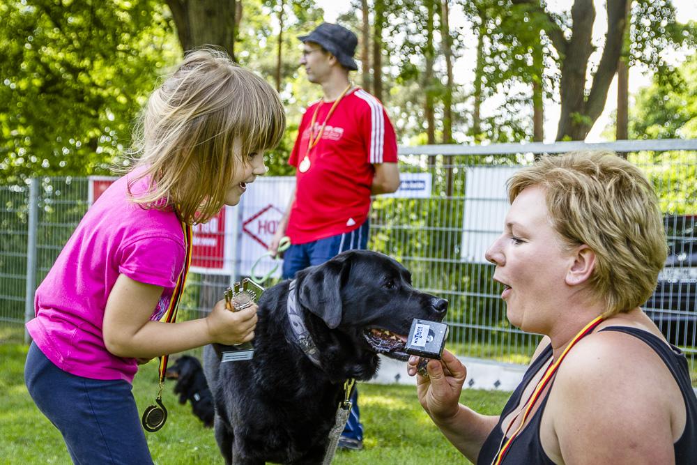 Tag-des-Hundes-2016-74