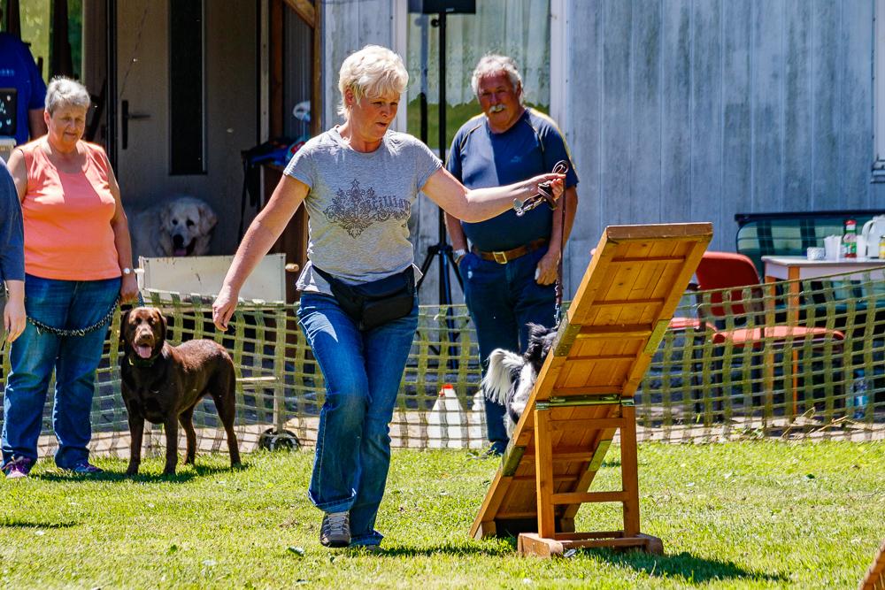 Tag-des-Hundes-2017-062