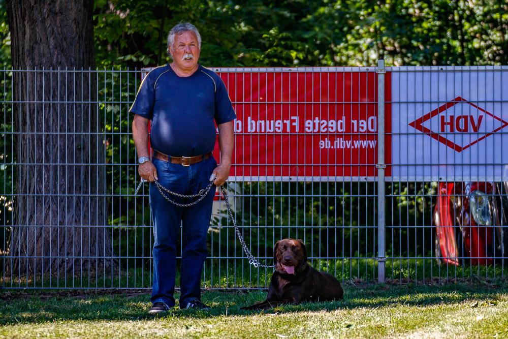 Tag-des-Hundes-2017-102