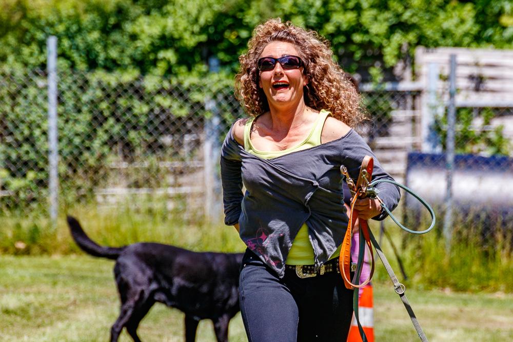 Tag-des-Hundes-2017-132