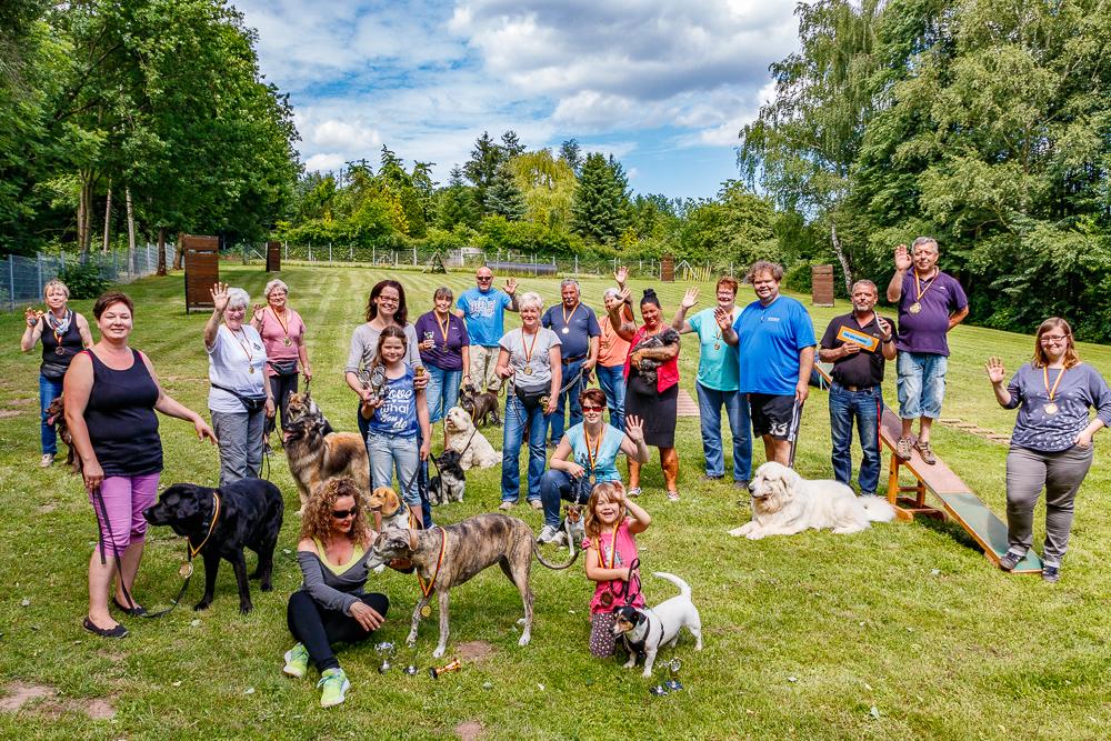 Tag-des-Hundes-2017-207